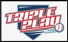 Triple Play Advantage is now in place…