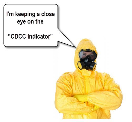 """CDCC indicator"" – watching it closely for macro clues!"