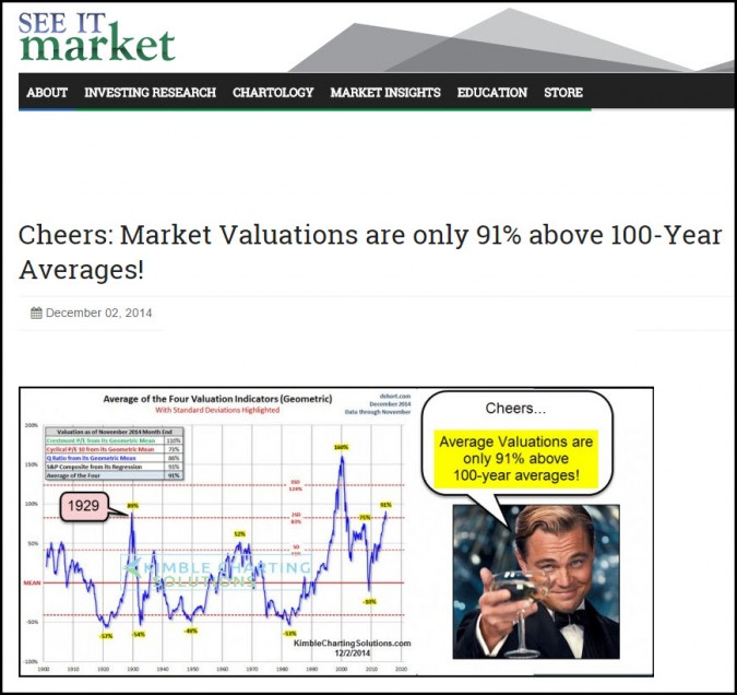 seeitmarket91percentaboveaveragevaluationsdec2
