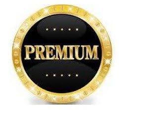 premiummembershippic
