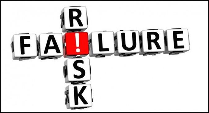 riskfailurepic