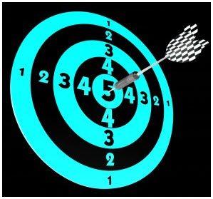 bullseye5pic