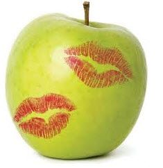 applekisspic