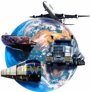 transportspic