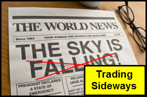 sky is trading sideways pic