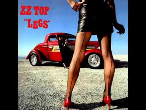 "World needs leading sector to get ""Legs"" now, say Joe Friday"