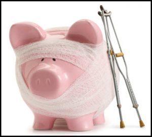 broken piggy bank aug 29