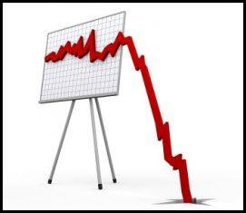 falling-graph-pic