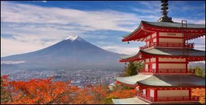 japan-pic-sept-2016