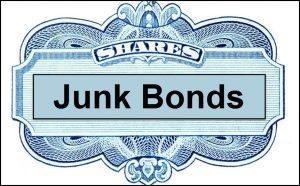 junk-bond-sign