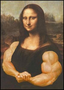 mona-lisa-strong-pic