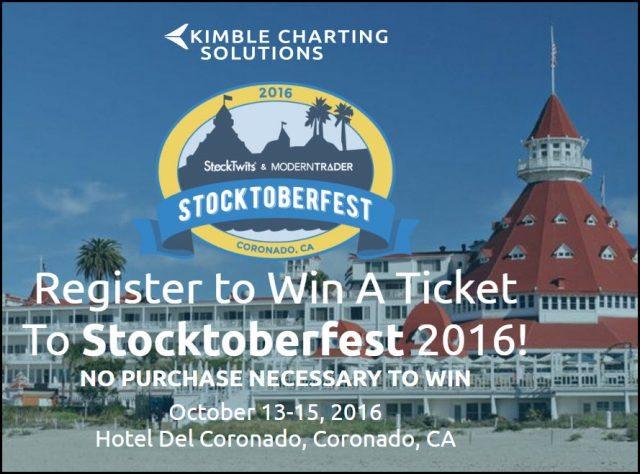 stocktoberfest kimble logo