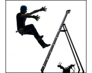 falling-off-ladder-pic