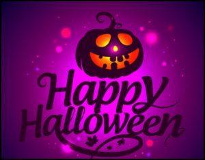 happy-halloween-pic