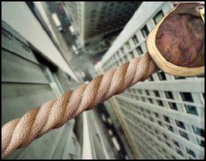 walking-on-rope-pic
