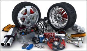 auto-parts-pic