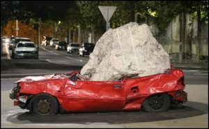 car-crushed-picture