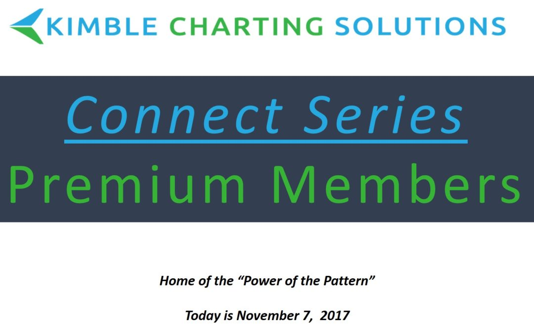 Connect Series Webinar November 2017